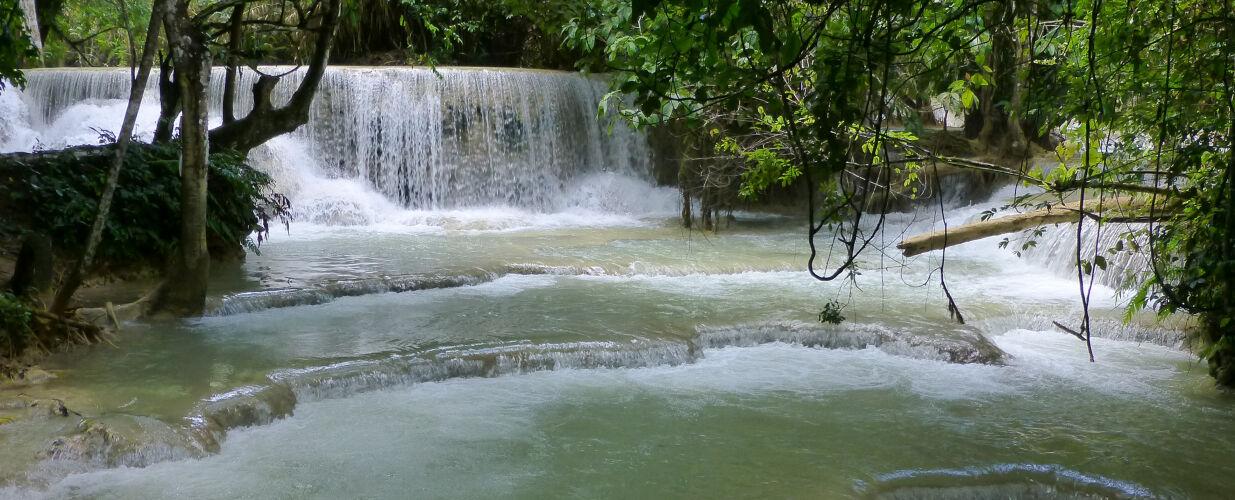 <br>Laos