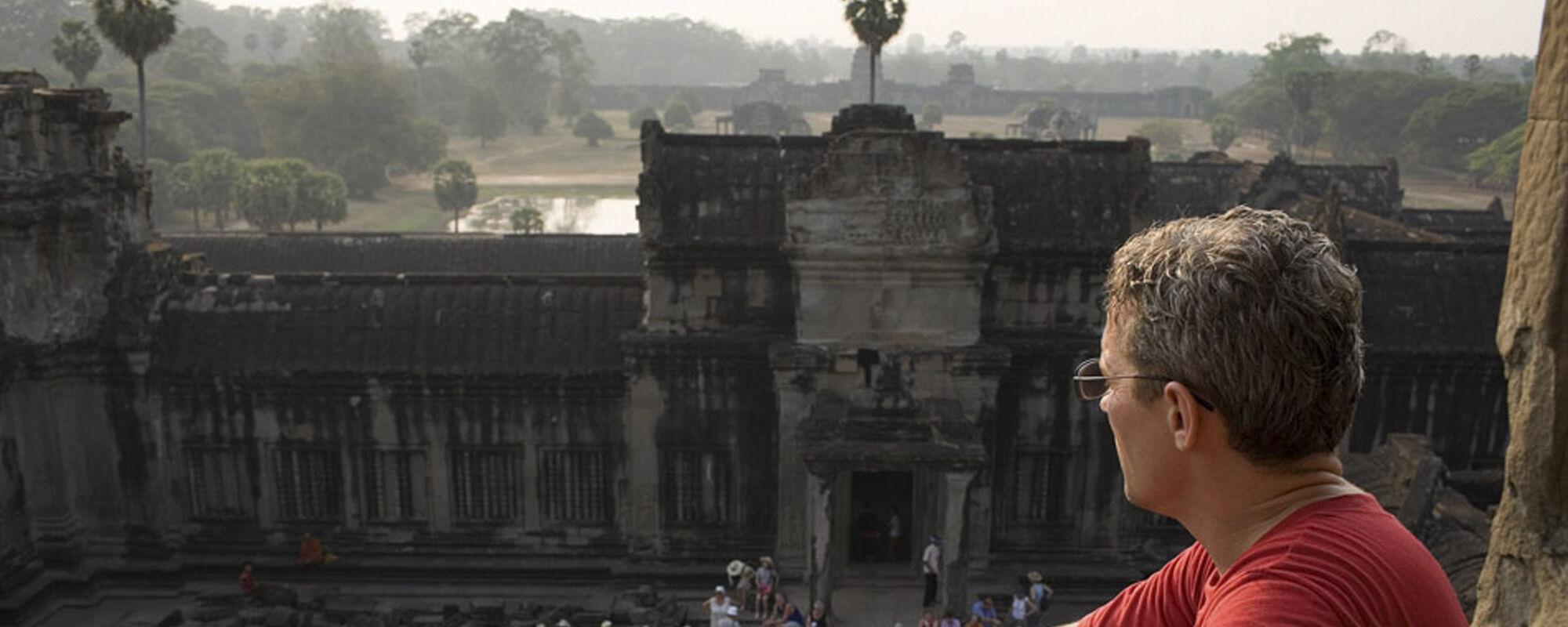 <br>Cambodia