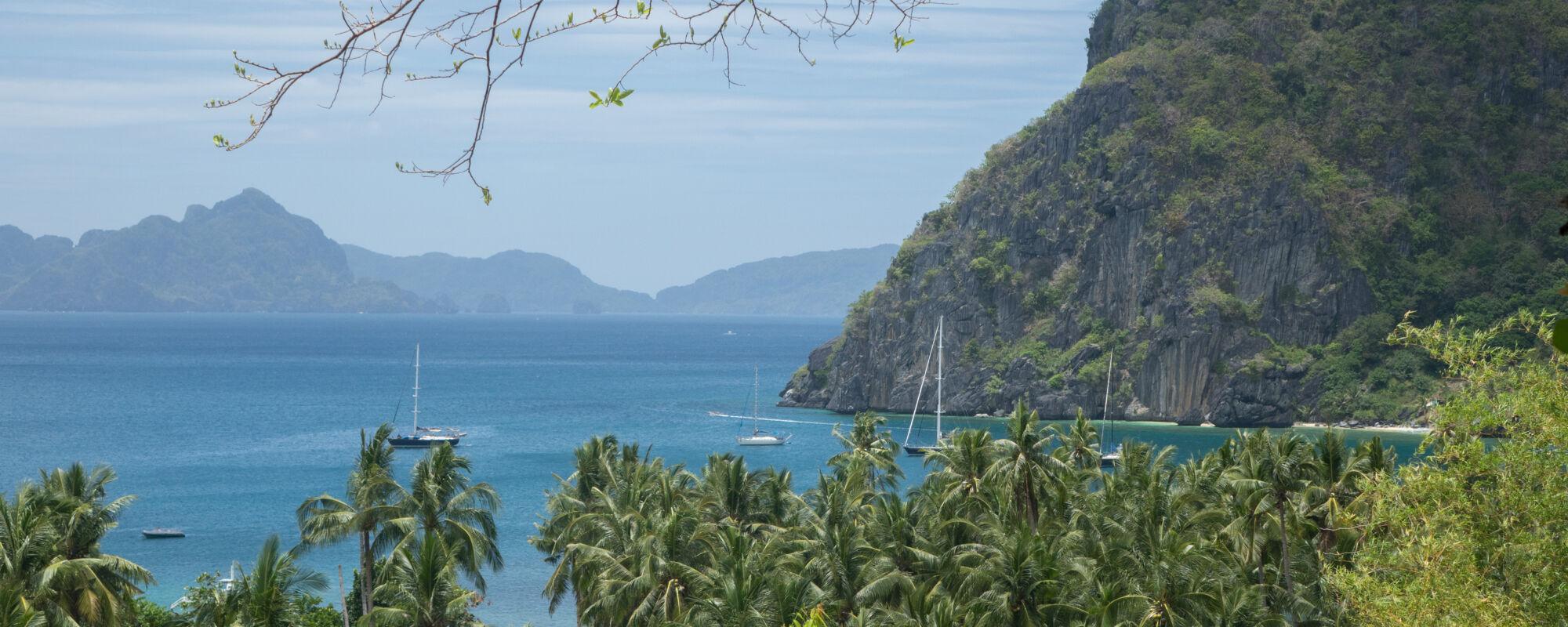 <br> Philippines