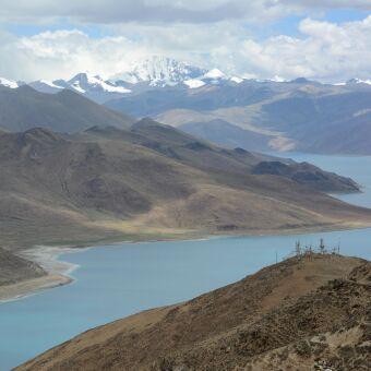Tibet Honeymoons