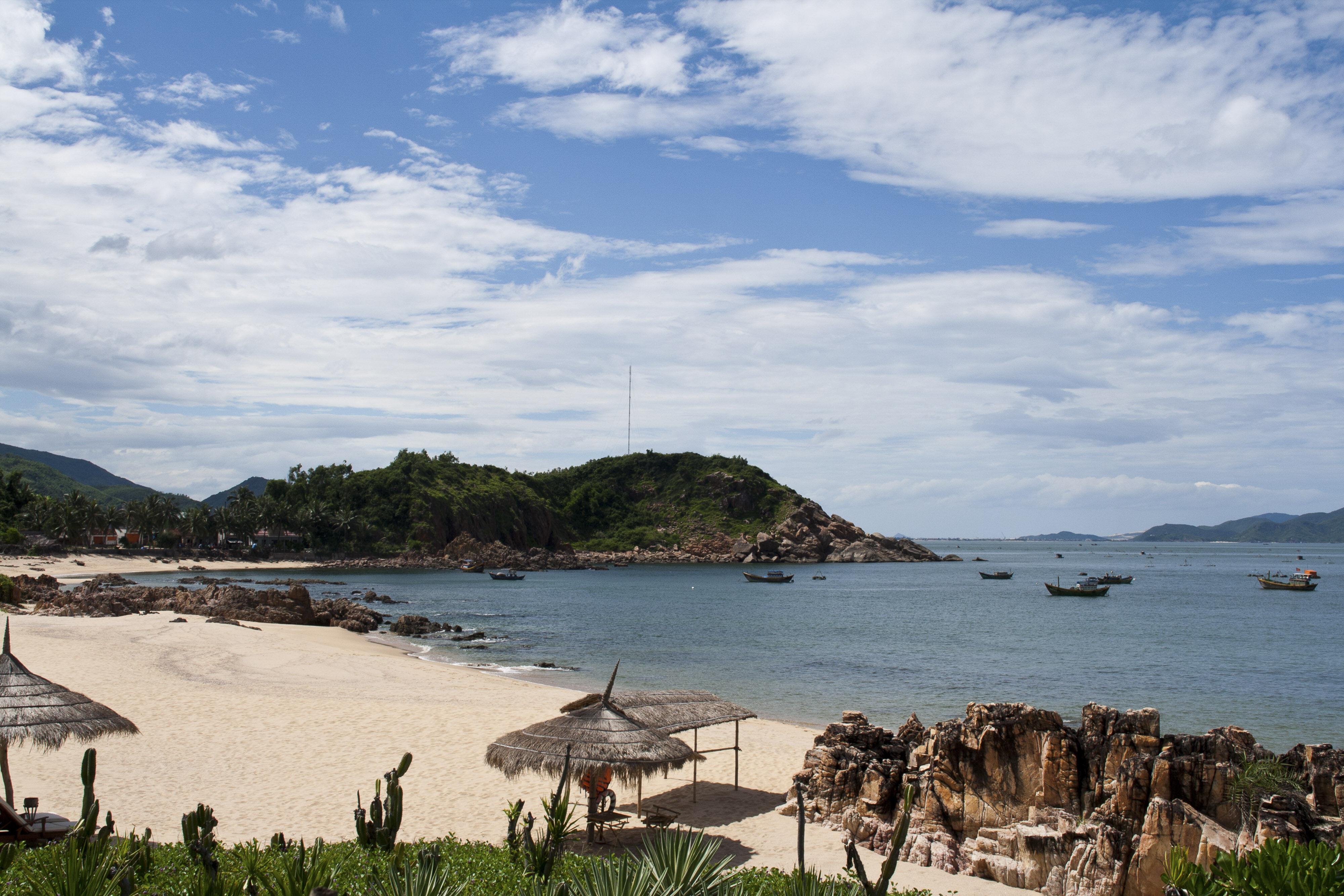 Vietnam Phu Quoc Travel Guide