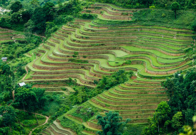 Ha Giang - remotest northern Vietnam