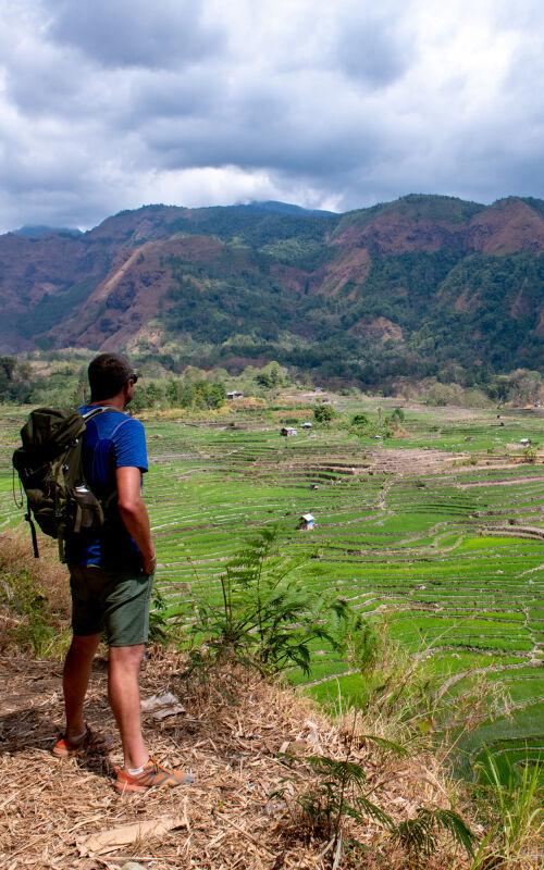 Indonesia Travel Blog