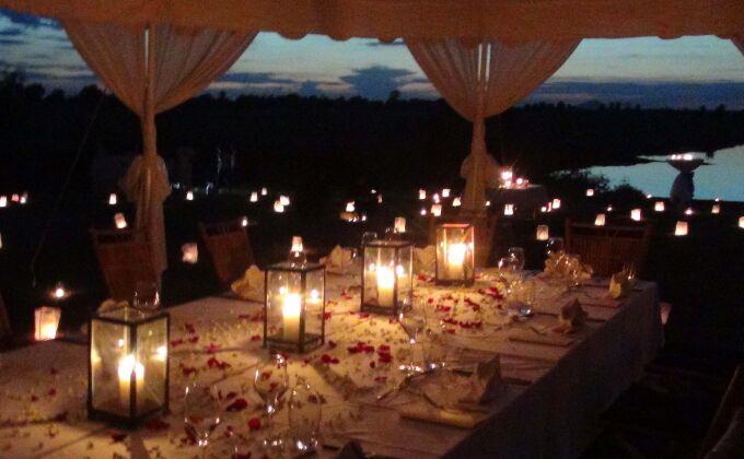 honeymoon concierge vip surprise experiences