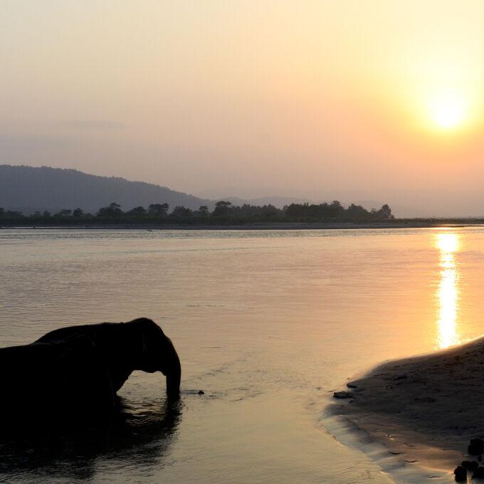 Nepal Honeymoons