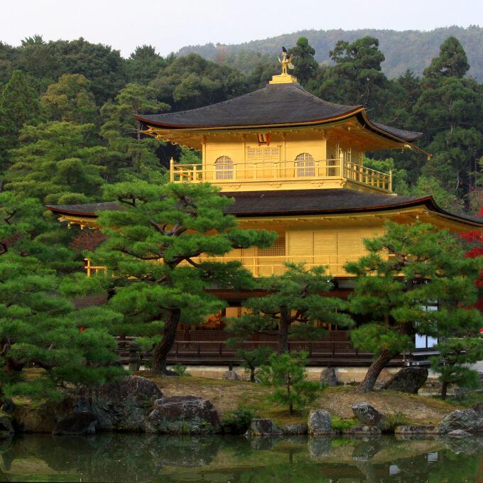 Compact Japan