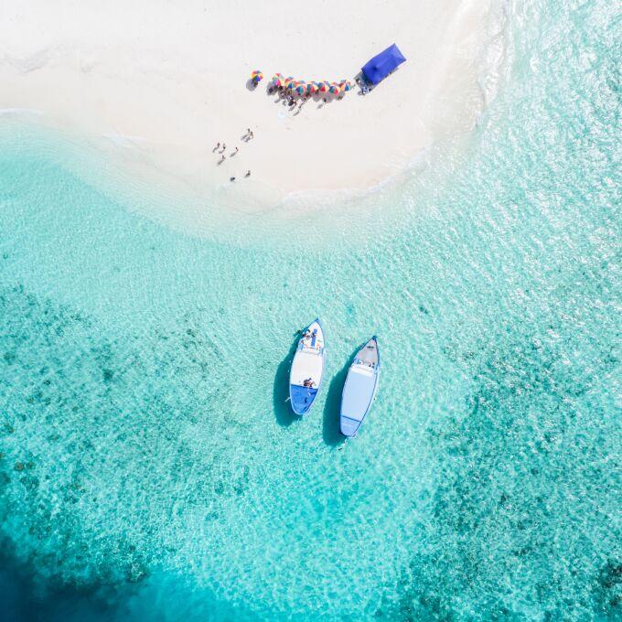 Maldives Family Holidays