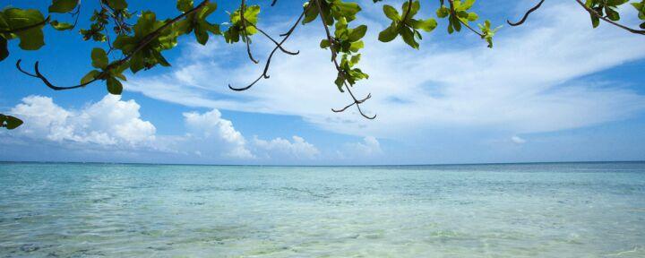 Borneo island holidays with Selective Asia