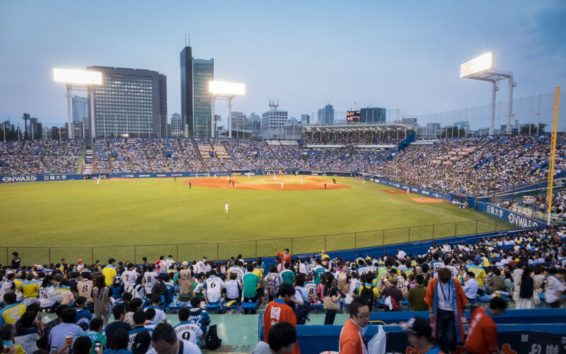 japan olympic games travel holidays