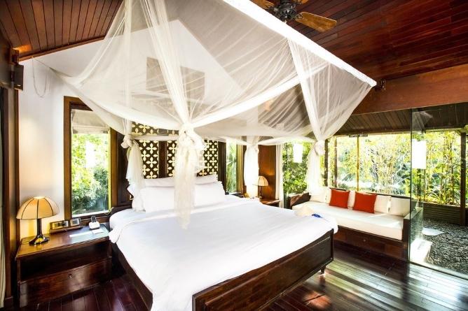 An Lam suite